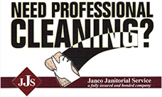 Janitorial Services, Commercial/Office Building Cleaning Services, | Livonia, MI and surrounding areas including: Farmington Hills, Oakland, Wayne, Macomb, Plymouth, Southfield, Wixom, Novi, Michigan.